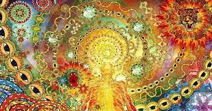 Besondere Zeiten brauchen besondere Momente mit Meditation aus der Angst in die Ruhe