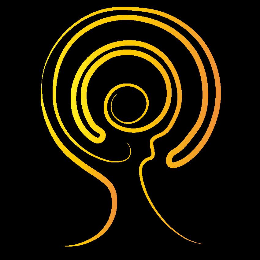 Urwege Logo