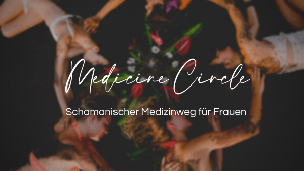 Medicine Circle